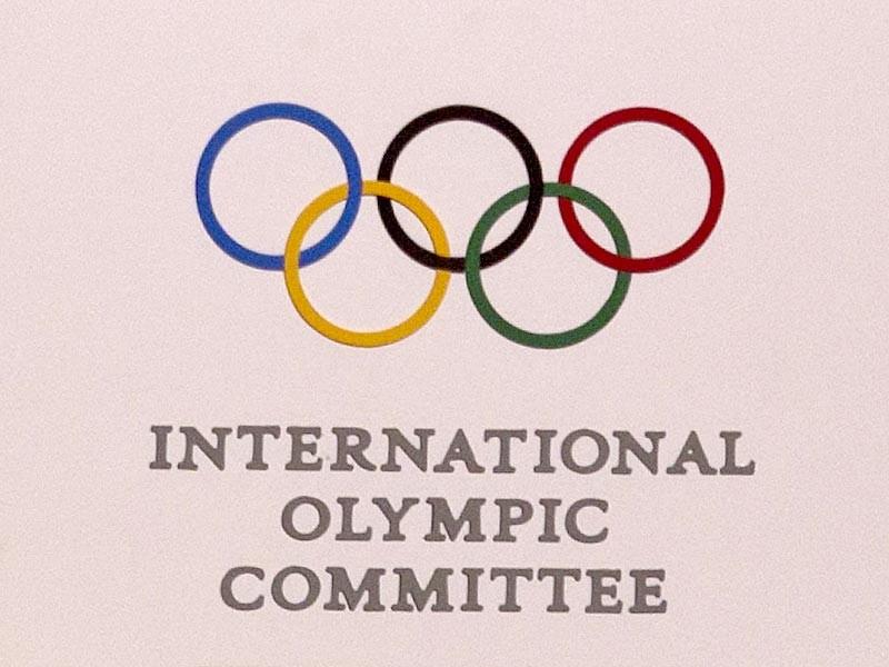 МОК уважительно отнесся к решению не допускать российских легкоатлетов в Олимпиаде