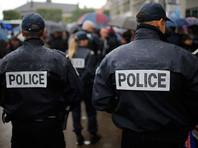 Франция гарантирует безопасность гостей чемпионата Европы по футболу