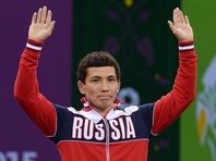 Отказ борца Лебедева от Олимпиады мог быть связан с угрозами в его адрес