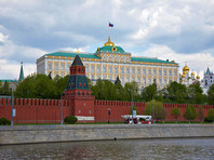 В Кремле не смотрели фильм ARD, но считают его бездоказательной клеветой