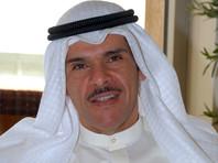 Кувейт подал в суд на МОК из-за отстранения своих атлетов от Олимпиады