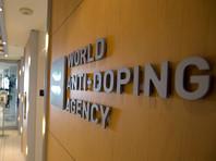 Отстранив от Олимпиады легкоатлетов, в WADA взялись за российских пловцов