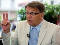 Экс-наставник сборной Хорватии признался, что ненавидит Португалию
