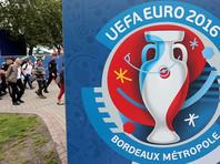 Европейский союз футбольных ассоциаций (УЕФА), под эгидой которого во Франции в эти дни проходит финальная часть первенства континента, условно дисквалифицировал сборную России до конца турнира после расследования беспорядков на матче с англичанами