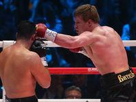 Боксеры Поветкин и Лебедев могут выступить на Олимпиаде в Рио-де-Жанейро