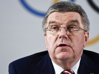 Комиссия спортсменов Олимпийского комитета России направила открытое письмо в адрес президента ММОК Томаса Баха с просьбой разрешить чистым от допинга спортсменам выступить на Олимпийских играх 2016