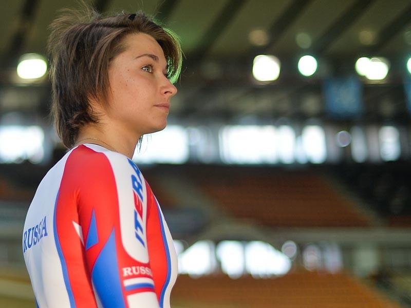 Допинг-проба члена олимпийской сборной России по велоспорту Екатерины Гниденко, взятая у нее еще перед Олимпийскими играми 2012 года, оказалась положительной