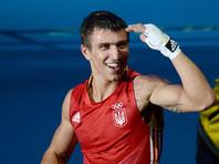 Украинец Ломаченко переписывает историю профессионального бокса