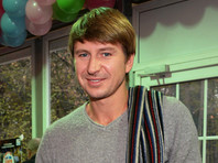 Фигурист Ягудин предложил ввести лимит на лоботрясов в российском футболе