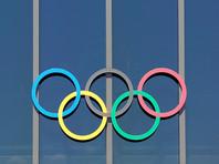 Решений о снятии санкций с российской легкой атлетики на саммите Международного олимпийского комитета в Лозанне во вторник не будет принято
