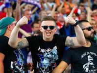 УЕФА пригрозил России и Англии отстранением от Евро-2016 в случае повторения беспорядков болельщиков