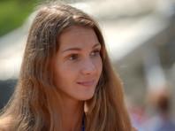 Дисквалифицированная пловчиха Яна Мартынова заявила о своей невиновности