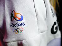 МОК может допустить российских атлетов до Олимпиады без санкции IAAF