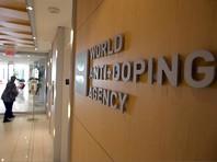 WADA сообщило о массовом уклонении россиян от взятия проб на допинг
