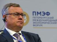 """Банк ВТБ признал """"Динамо"""" неудачным проектом и избавится от акций клуба"""