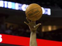 НБА лишила Северную Каролину матча звезд из уважения к транссексуалам