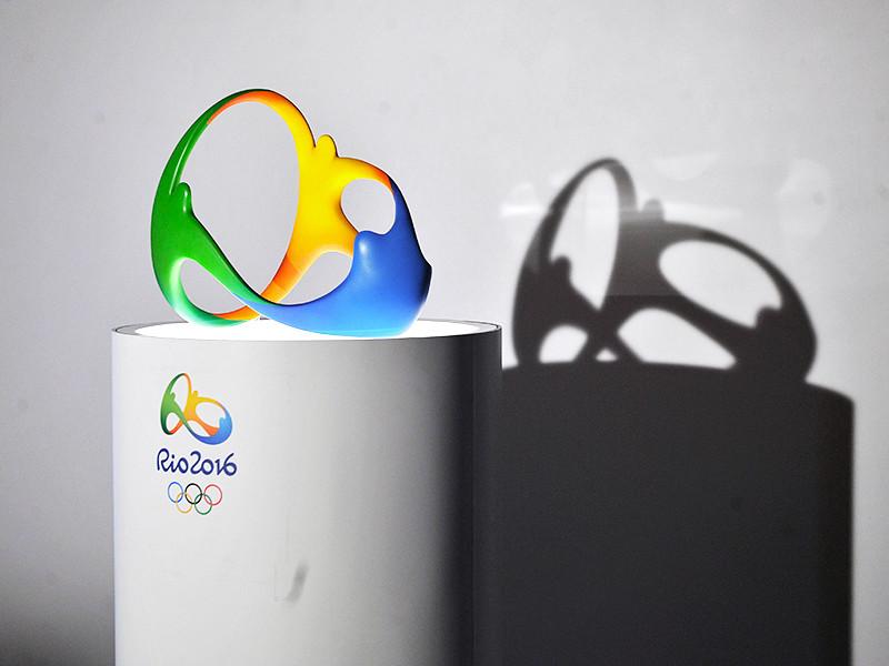 Россия не рассматривает вариант бойкотирования летних Олимпийских игр 2016 года в Бразилии в связи с последними решениями Международного олимпийского комитета (МОК) и Всемирного антидопингового агентства (WADA)