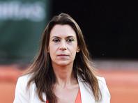 Жизнь известной теннисистки стала кошмаром из-за неизвестной болезни