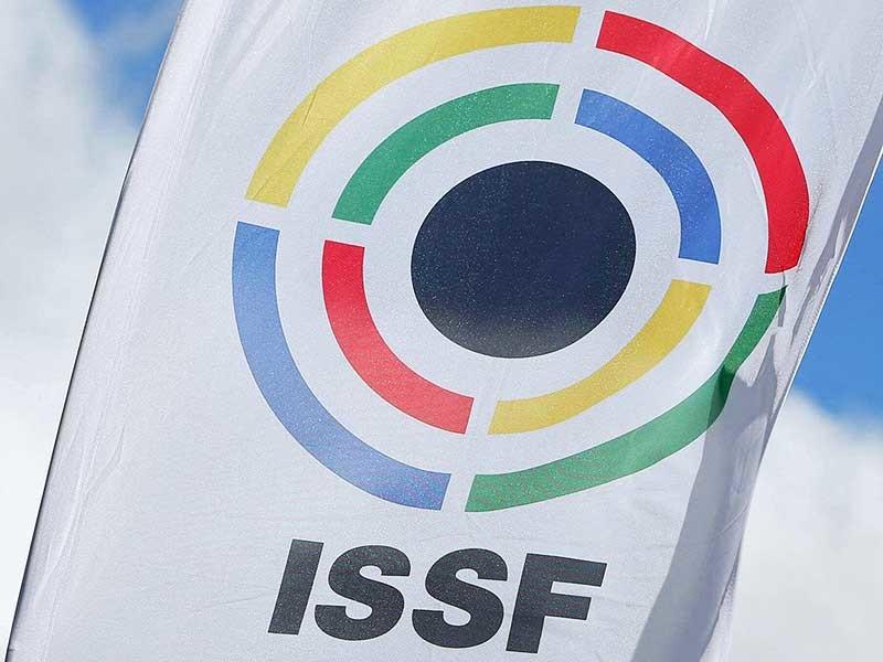 Международная федерация спортивной стрельбы (ISSF) подтвердила, что доклад независимой комиссии Всемирного антидопингового агентства (WADA) содержит неверные сведения об исчезнувших допинг-пробах российских спортсменов
