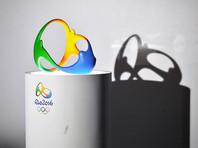 В Кремле отвергли возможность бойкота Олимпиады в Рио-де-Жанейро