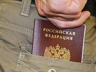 Путин подписал закон о продаже билетов на стадионы по паспортам