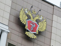 Антидопинговую политику в России могут передать Минздраву