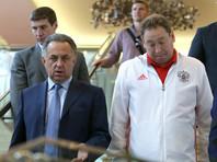 Сборная России по футболу к августу получит нового тренера