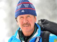 Лыжников Южной Кореи к домашней Олимпиаде будет готовить российский тренер