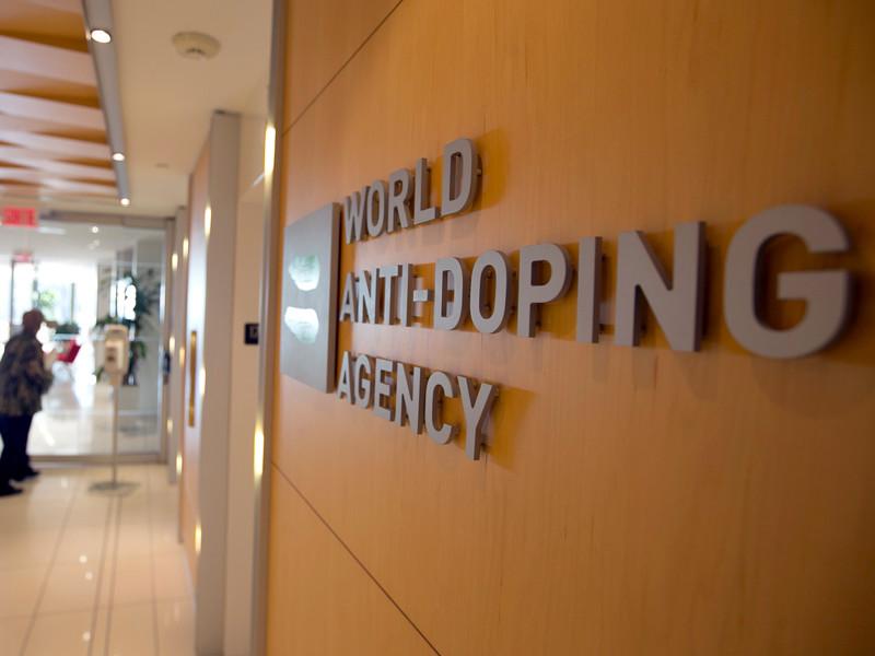 WADA готовится огласить итоги расследования по заявлениям Родченкова