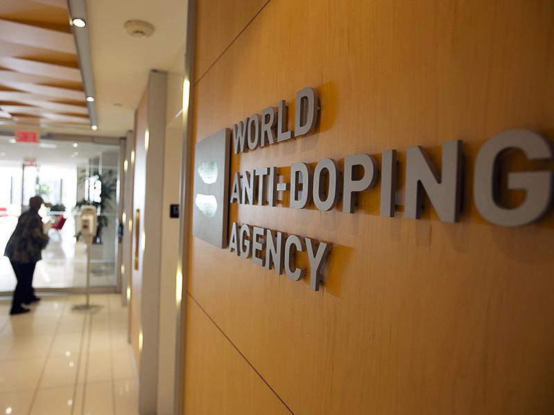 Легкоатлетка Юлия Степанова приняла решение не проводить пресс-конференцию, во время которой она планировала сделать заявление о своем участии в Олимпиаде