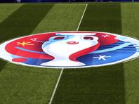 УЕФА назвал имена претендентов на титул лучшего футболиста года