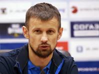 Газеты нашли тренера, готового возглавить сборную России по футболу