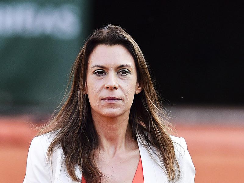 Французская теннисистка, победительница Уимблдонского турнира 2013 года Марион Бартоли рассказала в интервью телеканалу ITV, что ее жизнь превратилась в кошмар из-за неизвестной болезни