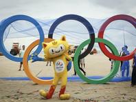 ОКР поприветствовал взвешенное решение МОК, WADA разочаровано
