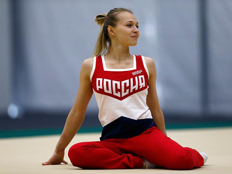 Международные спортивные федерации одобрили участие более 250 российских спортсменов на Олимпиаде в Рио-де-Жанейро из заявленных 387