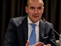 Новый президент Исландии будет болеть за сборную в матче с Францией на трибуне в окружении фанатов
