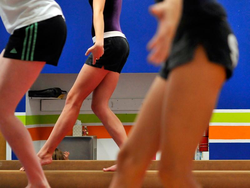 Дисциплинарная комиссия Международной федерации гимнастики (FIG) отстранила на год судью и тренера по акробатической гимнастике россиянку Наталью Терешину от международных соревнований за агрессивное поведение в отношении своих подопечных