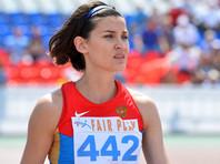 Олимпийской чемпионке Лондона Чичеровой не дадут защитить титул в Рио-де-Жанейро