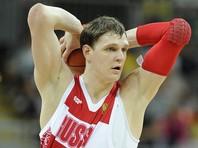 Мозгов считает, что после Олимпиады в Лондоне российский баскетбол выбросили на помойку