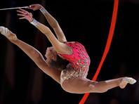 Главный тренер сборной России по художественной гимнастике Ирина Винер сообщила, что команда допущена до Олимпиады в Рио