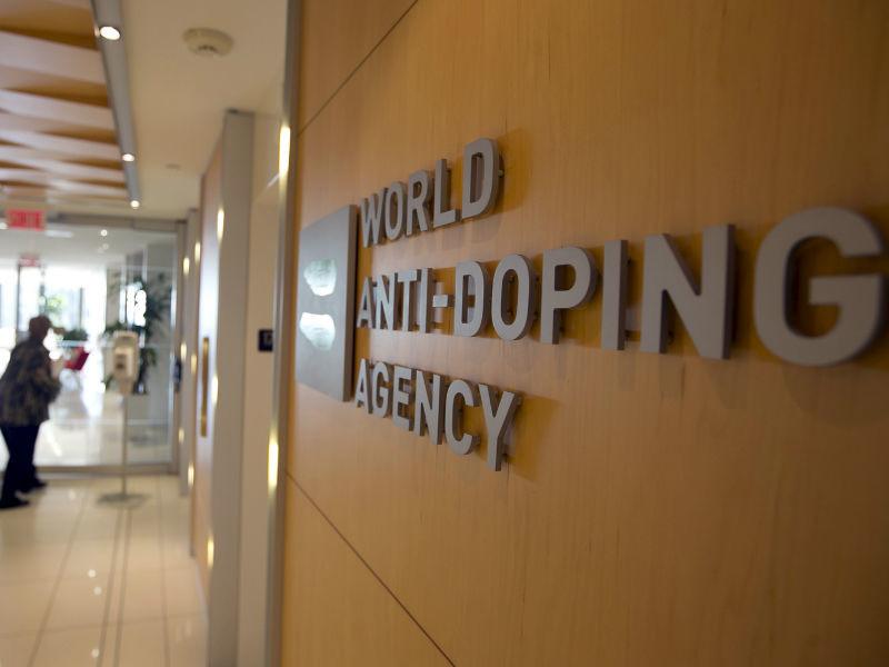 WADA 18 июля опубликует доклад о допинге на Олимпиаде в Сочи