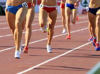 В Москве пройдет турнир с участием отстраненных от Игр легкоатлетов