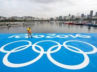 Днем ранее сообщалось, что к Играм допущены 272 представителя России. Уже после этого стало известно об отстранении российских тяжелоатлетов от Олимпиады