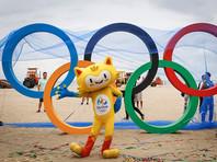 Восемь российских спортсменов, отобравшихся на Олимпийские игры 2016 года в Рио-де-Жанейро, имеют допинговую историю