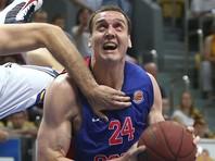 Чемпион НБА отказался от второго россиянина после завоевания титула