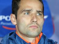 Футболист Роман Широков ушел из ЦСКА и подумывает о завершении карьеры