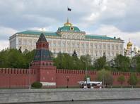 Администрация президента ответила на петицию, которая призывает расформировать сборную России