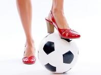 В американском женском футболе разразился скандал из-за договорняка
