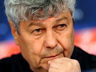 """Новый тренер """"Зенита"""" выступил против лимита на легионеров"""