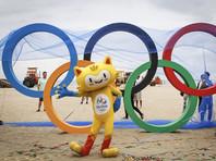 The Times: Россия принесла в жертву своих атлетов с допинговым прошлым
